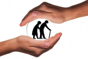 Osoby niepełnosprawne z darmowym dowozem na leczenie stomatologiczne