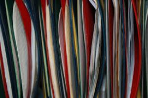 RPP:  jak stosować przepisy na temat dokumentacji medycznej