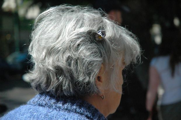 Osteoporoza a uzębienie