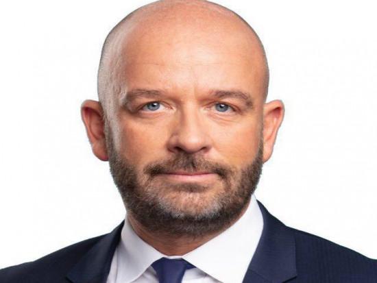 Wrocław: wsparcie prezydenta miasta dla akcji stomatologów