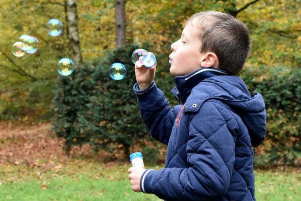 Świętokrzyskie: konkurs na leczenie ogólnostomatologiczne dla dzieci i młodzieży