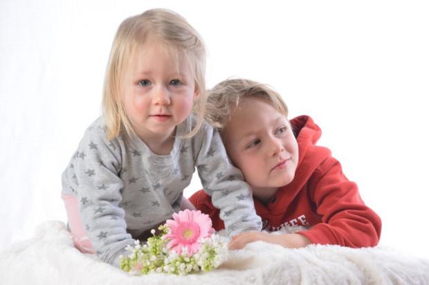 W Rudniku gabinet dentystyczny z myślą o dzieciach