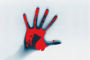Australia: dentystka zamordowana w trakcie kongresu