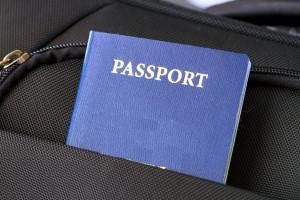 PESEL ubezpieczonego obcokrajowca zbędny