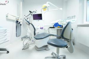 Pacjent w systemie online, nie tylko umawianie wizyt