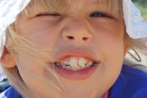 Przedszkolaki z Kościerzyny w stomatologicznym programie profilaktycznym