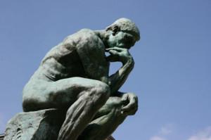 ŚDZJU: drażliwe tematy podczas konferencji w NRL