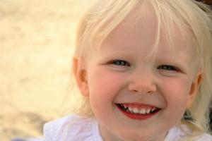 W jakim wieku zaczynać leczenie mleczaków?