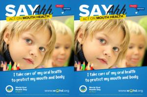 ŚDZJU: uczniowie tracą lekcje przez chore zęby
