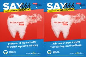 ŚDZJU: Lekarz dentysta także dietetykiem?