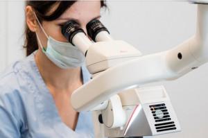 Medicover Stomatologia: nowe centrum dentystyczne w Katowicach