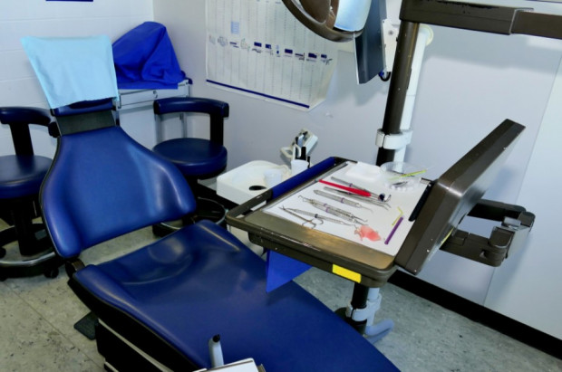 Dentysto zmierz swoje miękkie kompetencje
