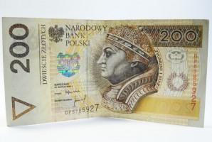 Pacjentka domagała się od dentysty 146 tys. zł, nie dostanie nic