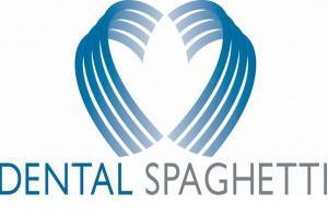 """Dental Spaghetti zaprasza na """"osiemnastkę"""""""