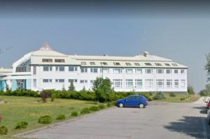 Na prima aprilis szkolny gabinet stomatologiczny w Kosowie Lackim
