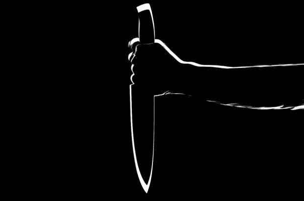 Opinia biegłego sądowego dentysty rozwścieczyła oskarżonego o morderstwo