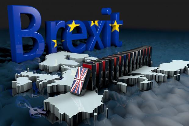 Brexit: czy zmieni coś w warunkach pracy polskich lekarzy?