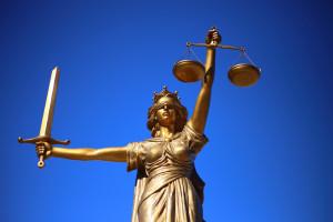 Pacjentka z Wielkiej Brytanii przegrała proces w Polsce