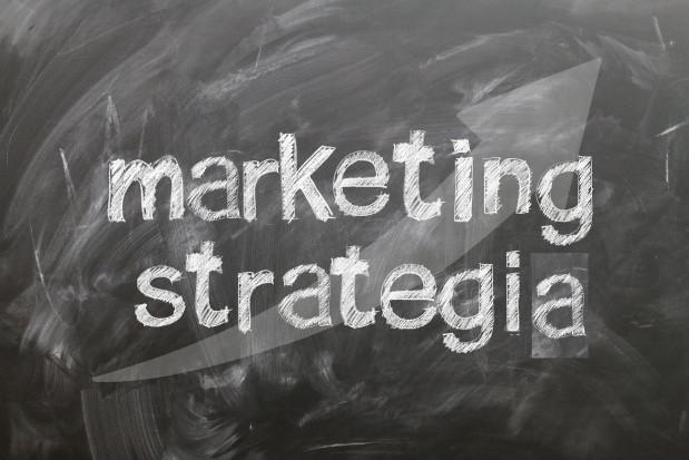 Marketing gabinetu - tak, reklama - nie