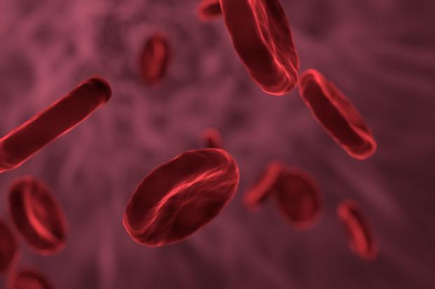 Czy płyn do płukania ust zwiększa ciśnienie krwi?