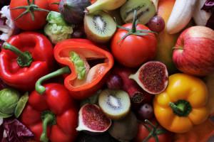 Dieta, która leczy zapalenie dziąseł