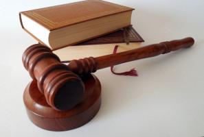 Spór o pieniądze za leczenie stomatologiczne niepełnosprawnych w Czechach w sądzie