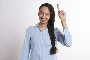 Jak przekonać pacjenta do planu leczenia
