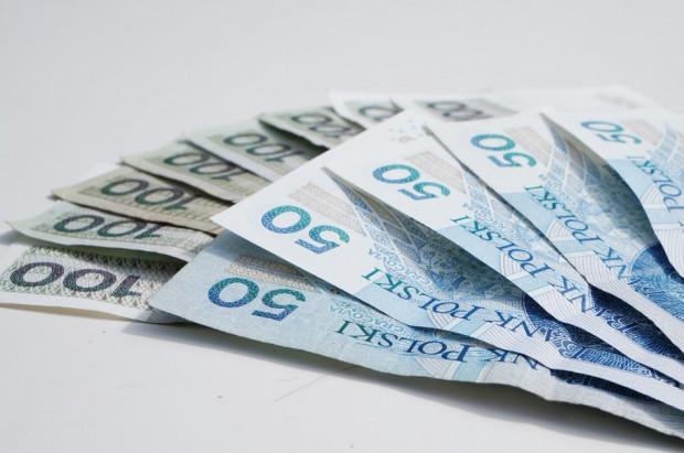 7 mln zł na dofinansowanie projektów dotyczących zapobiegania próchnicy