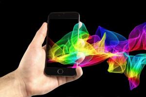 PTS uruchamia mobilną aplikację