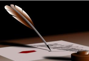 AOTMiT: w maju profilaktyka próchnicy w Dzierżoniowie
