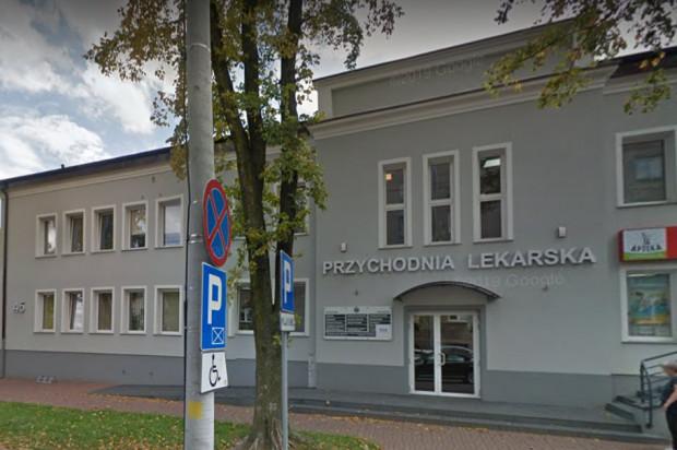 Kto zajmie się profilaktyką stomatologiczną w Częstochowie
