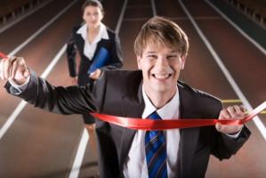 Standardy kształcenia lekarzy dentystów – projekt rozporządzenia