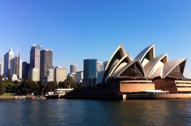 W Australii nie wiedzą jak zapewnić obywatelom opiekę stomatologiczną