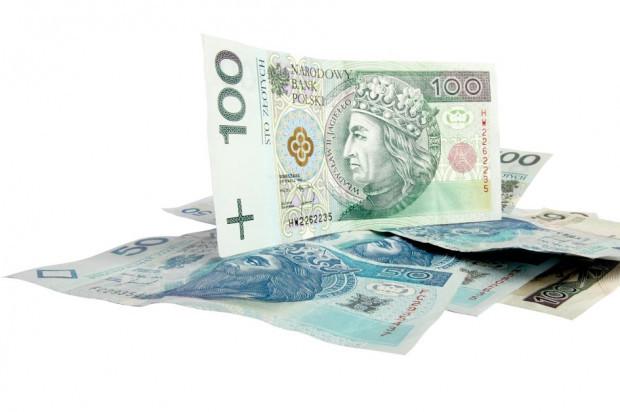 NFZ w Szczecinie: nowy konkurs ofert