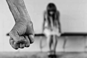 Dentysta zidentyfikuje przemoc domową