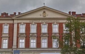 Uniwersytecka Klinika Stomatologiczna we współpracy z Collegium Medicum UJ