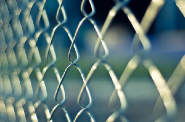 Więzienie w Sieradzu: dentysta potrzebny od zaraz