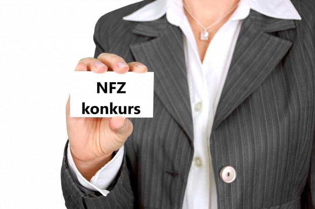 Podkarpacki OW NFZ ogłasza konkurs na świadczenia stomatologiczne