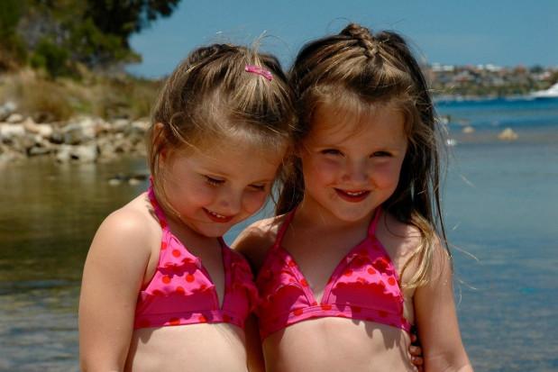 Próchnica dzieci to bardziej geny czy zaniedbanie?
