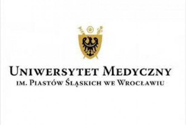 UM we Wrocławiu: szansa na zatrudnienie w charakterze asystenta