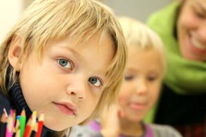 Ustawa o opiece zdrowotnej nad uczniami bez poprawek