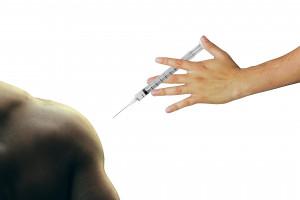 W Oregonie dentyści mogą szczepić pacjentów