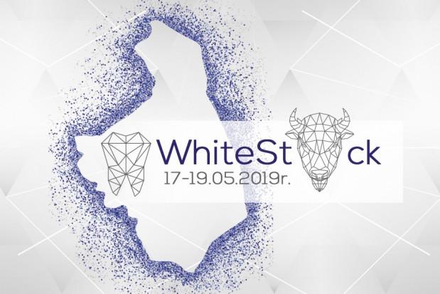 Białystok:  konferencja PTSS po siedmioletniej przerwie