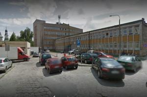 Lublin: Centrum Stomatologii Klinicznej zyska nową siedzibę