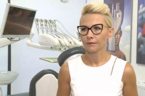 Medicover: zmiany w zarządzie spowodowane wzrostem znaczenia stomatologii