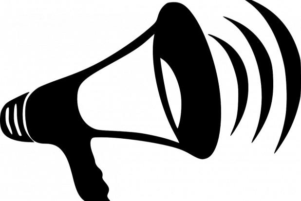 NRL: weźmy udział w manifestacji 1 czerwca