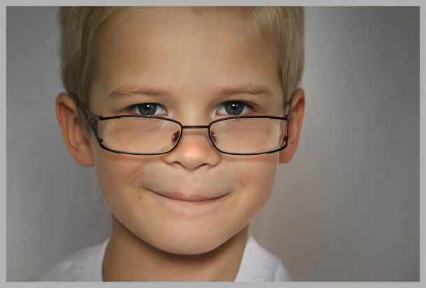 Kraków: drgnęło w szkolnych gabinetach dentystycznych, choć nieznacznie