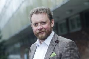 Minister zdrowia: przewidywane zmiany w LEK i LDEK