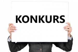 Będzie konkurs na realizację profilaktyki higieny jamy ustnej dzieci z powiatu dzierżoniowskiego