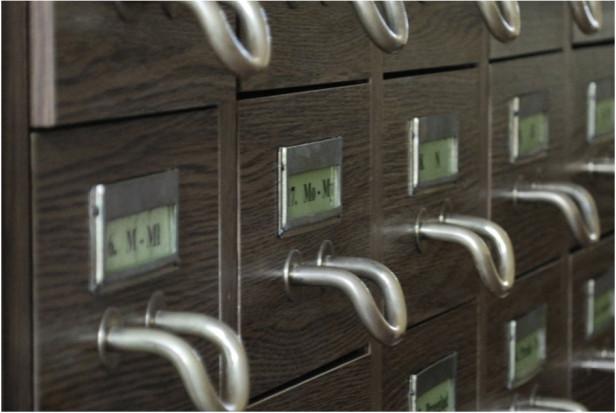 Kto i jak ma archiwizować dokumentację medyczną po zaprzestaniu działalności medycznej